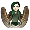 doctor-reytamira's avatar