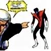 Doctor-Sawbones's avatar