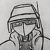 Doctor-Shoggoth's avatar