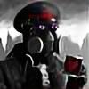 Doctor-Sicknote's avatar