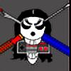 Doctor-Talon's avatar