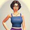 doctor-tardis's avatar