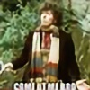 Doctor-timelord's avatar