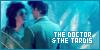 Doctor-x-Idris