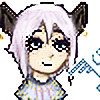 Doctor-Yasume's avatar