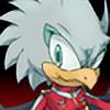 DoctorAllanGrey's avatar