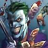 DoctorAlucard's avatar