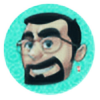 doctoranfelo's avatar
