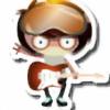 DoctorAnonimous's avatar