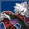 DoctorAnsem's avatar