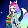 DoctorAurora's avatar