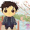 DoctorBadass-MD's avatar