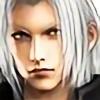 doctorbanana's avatar