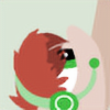 DoctorBassDrop's avatar