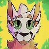 DoctorBlobbe's avatar