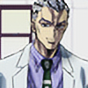 DoctorCatastrophe's avatar