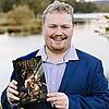 DoctorChesterthe1st's avatar