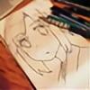 DoctorChudilo's avatar