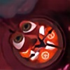DoctorCockroach's avatar