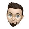 DoctorCucumber's avatar