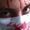 doctordaemon's avatar