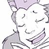 DoctorDaiquri's avatar