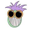 DoctorDarwin's avatar