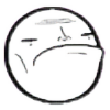 DoctorDavis's avatar