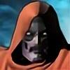 DoctorDeadpool's avatar