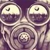 DoctorDesign61's avatar