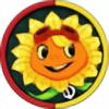 DoctorDestello's avatar
