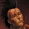 DoctorDiehard's avatar