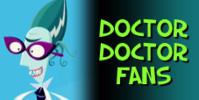 DoctorDoctorFans's avatar