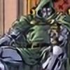DoctorDoom00's avatar