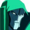 DoctorDoomplz's avatar