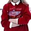 DoctorDream's avatar