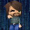 DoctorDro's avatar