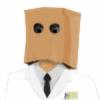 DoctorDweeb's avatar