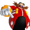 DoctorEggman91's avatar