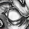 DoctorEss's avatar