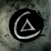 DoctorExclusive's avatar