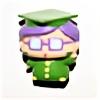doctorF's avatar