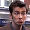 doctorfrogplz's avatar