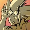 DoctorFruitbat's avatar