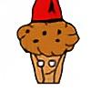 doctorfudgemuffin's avatar