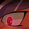 DoctorGeito's avatar