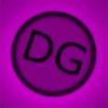 DoctorGibuz's avatar