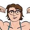 DoctorGreenstein's avatar