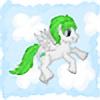 DoctorH00ves's avatar