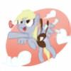DoctorHeadshot59's avatar